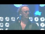 Umberto Tozzi - Gloria  Live 2012