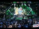 Europa Plus LIVE 2017: SWANKY TUNES!