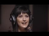 In My Life (The Beatles) - Sara Niemietz