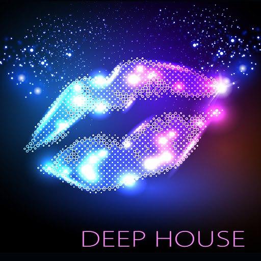 Deep House альбом Deep House Deep House