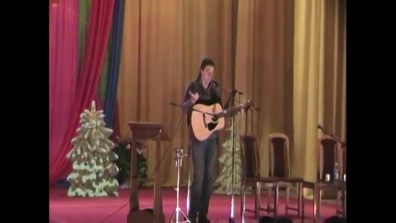 25.12.2014 г. Концерт (online-video-cutter.com)
