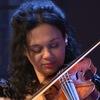 Maria Krestinskaya
