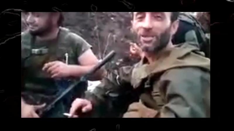 Чеченцы Доберман маска мы тебя ищем !
