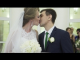 Vladimir Inessa Wedding Clip