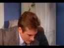 СКАЖИТЕ ЕЙ, ЧТО Я ЕЁ ЛЮБЛЮ .(1977) - триллер, мелодрама, детектив. Клод Миллер 720p