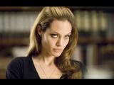 Анжелина Джоли,