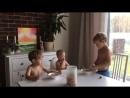 Многодетная семья или один ребенок