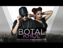 Botal Khol (The Baller's Anthem) - Knox Artiste Feat. Jasmine Sandlas & Mafia - New Song 2017