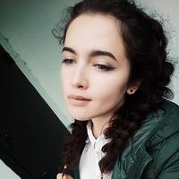 Людмила Роскошная