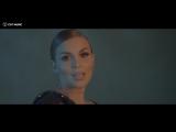 Oana Radu - Tu m-ai facut praf [1080p]
