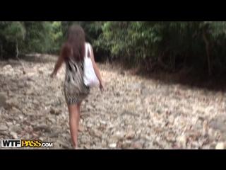 Thailand holiday fuck scenes, Bikini girls sex on vacation[POV,Pussy,All sex,Outdoor,Anal,Teens,Blowjob,Deeptroat,Gonzo,HD porno