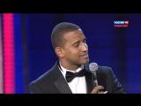 Roberto Kel Torres  Сопрано 10 Посмотри, какая красивая Новая Волна 2014 HD 1080i