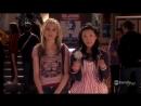 10 причин моей ненависти 1 сезон 20 серия Переворот 10 Things I Hate About You HD 720p 2010