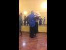 Танго Учебный матерпал ч.2 1-я линия другой ракурс