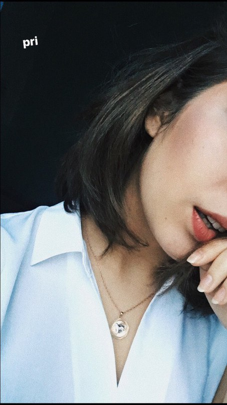 Alina Kosh | Toronto