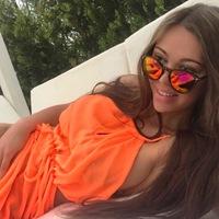 Полина Цветкова