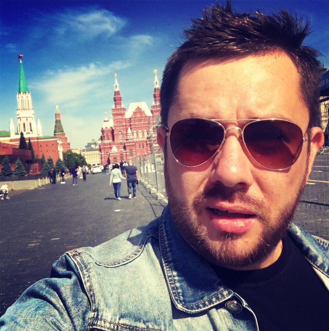 Александр Котов, Ярославль - фото №5