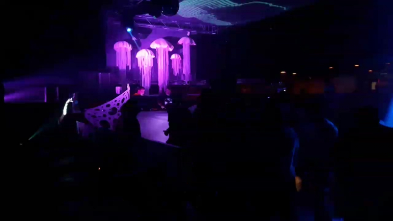 Meduza crosspoint, dnb, rave, Queen. Alex Slk
