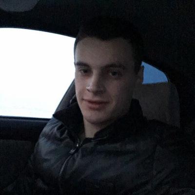 Владимир Федяев