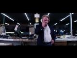 SHUT THE FUCK UP   Любовь, сбивающая с ног   Punch-Drunk Love (2002) реж. Пол Томас Андерсон
