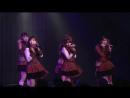 170106 NMB48 Stage BII4 Renai Kinshi Jourei