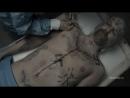 Касл Рок Трейлер Castle Rock Trailer 2018 Джей Джей Абрамс Стивен КингJ J Abrams Stephen King HD 1080p