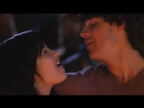 Camp Rock 2_ The Final Jam - This Is Our Song HD