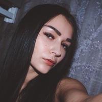 Анкета Александра Лагина
