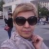 Svetlana Dkova