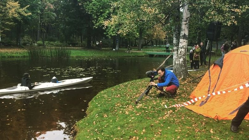Антон Lawliet | Narva (Нарва)