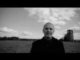 Pra(KillaGramm) ft. Поэт без усов - Мышеловка (Yasak Video)