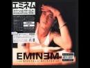 Video_2017-08-28_Eminem Mary J. Blige Family Affair 2 version the remix