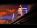 Хит 1997. Celine Dion - My Heart Will Go On (OST Titanic)