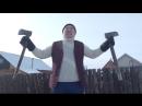 Как поднять бабла в городе Боготол (пародия на Азино три топора 777).