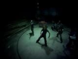 Fourth Dimension - Револьвер (feat. Igor' AMATORY)
