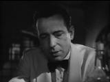 Касабланка  Casablanca 1942