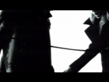 Кристиан Рэй и МФ3 - Наше Поколение HD High Res.mp4