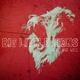 Big Little Lions - Unicorn