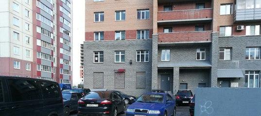 Проститутки почасовая оплата Менделеевская линия дешевые индивидуалки города в спб