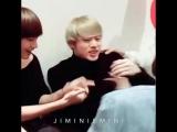 BTS junkook suga Jin rap monster love you
