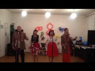 Борщик - гурт