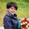 Nina Anisimova