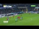 Обзор матчай 13 го тура Чемпионата Франции