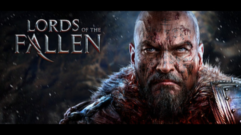 Svipp/Lords of the Fallen_Part 1