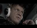 """Кф """"Честь имею"""" 2004 г. Вертолётчик спасает разведгруппу Числова"""