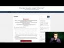 ✅Привлечение партнеров в бизнес Без уговоров 320$ только на старте Digisoft