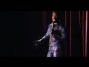 Эдди Мерфи - Raw (без цензуры) [Часть 4] Скетч-Шоу.1987 года