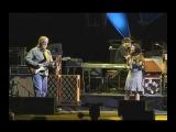 Widespread Panic - Ann Marie Calhoun--Raleigh 2008 Ann Marie Calhoun