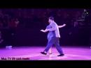 ☑️Супер! Попурри из песен 60 х . Танц . шоу ODESSA/УКРАИНА/