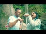 Dj Sem - Marwa Loud - Mi coraz